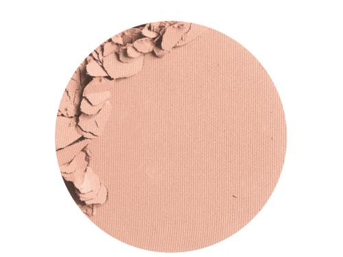 Colorescience Pressed Mineral Foundation - Compact Refill - Perfekt