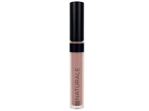 Au Naturale High Lustre Lip Gloss