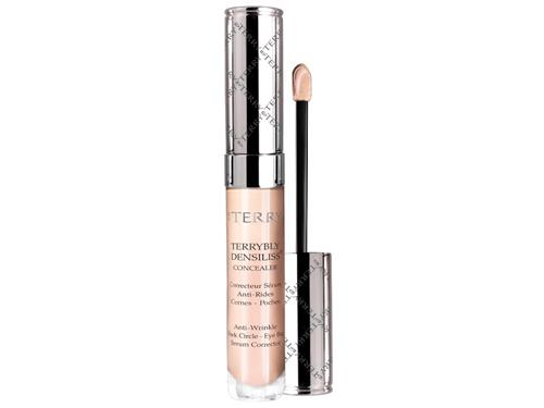 BY TERRY Terrybly Densiliss Concealer - 3 - Natural Beige