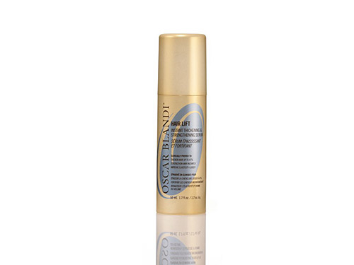 Oscar Blandi Hair Lift Thickening & Strengthening Serum