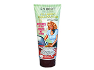 En Root Moisturize My Hair Shampoo