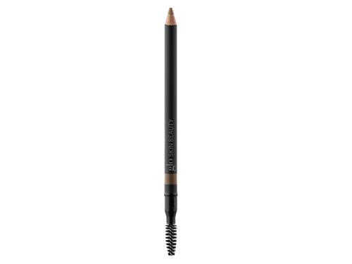 Glo Skin Beauty Precision Brow Pencil - Taupe