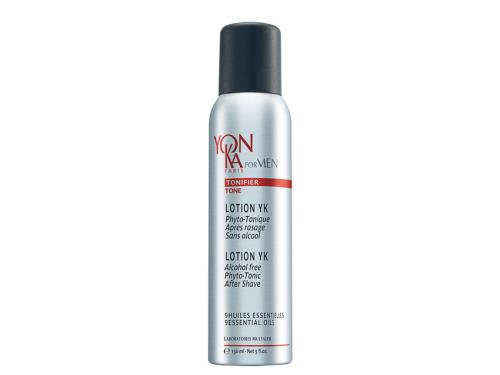 YON-KA MEN Lotion YK
