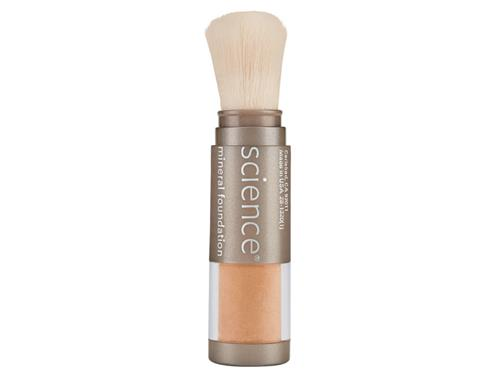 Colorescience Brush On Foundation SPF 20 - Medium Sand
