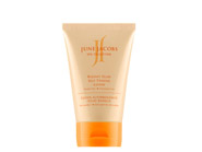 June Jacobs Radiant Glow Self Tanning Lotion