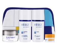 Obagi ELASTIderm Eye Cream Holiday Kit - Limited Edition