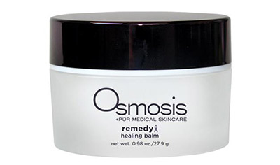Osmosis Pur Medical Skincare Remedy Healing Balm