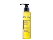LIERAC Démaquillant Velours Cleansing Oil for Face & Eyes