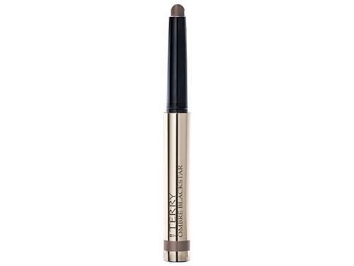BY TERRY Ombre Blackstar Cream Eyeshadow Pen - 4 - Bronze Moon