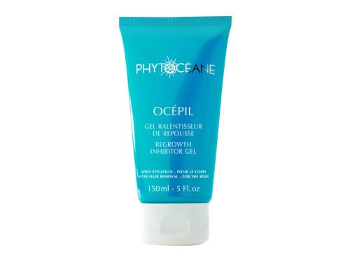 Phytoceane Regrowth Inhibitor Gel