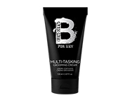 B for Men Multi-Tasking Grooming Cream