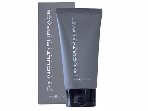 SkinCult Surface Smoothing Gel
