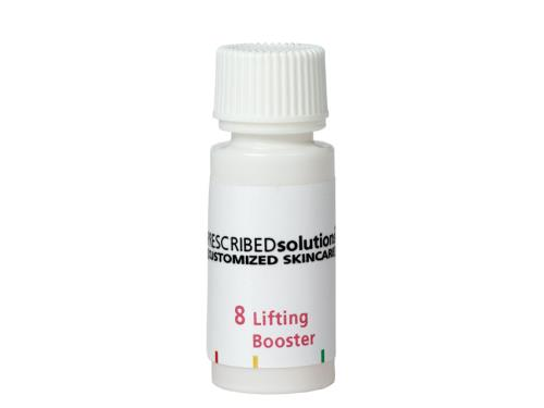 PRESCRIBEDsolutions Booster Lifting