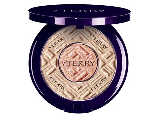 BY TERRY Compact-Expert Dual Powder - 1 - Ivory Fair