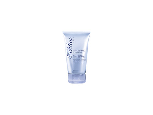 Fekkai Coiff Super Sculpt Styling Gel