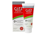 CoTZ Pure SPF 30