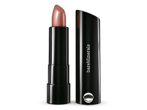 bareMinerals Marvelous Moxie Lipstick - Be Free