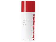 Dermalogica Daily Defense SPF 15