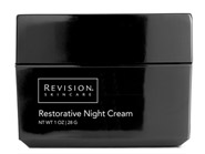 Revision Skincare Restorative Night Cream