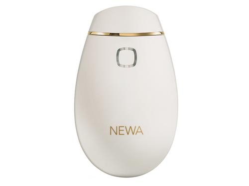 NEWA Wrinke Reduction Device