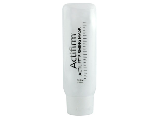 Actifirm ActiLift Firming Mask