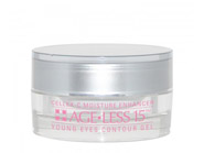 Cellex-C Age-Less 15 Young Eyes Contour Gel