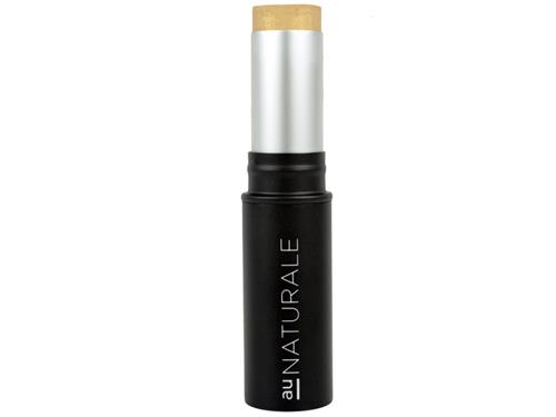 Au Naturale The All-Glowing Creme Highlighter Stick - The OG