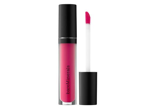 bareMinerals Statement Matte Liquid Lipcolor - Shameless