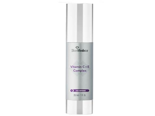 Buy SkinMedica Vitamin C and E Complex at LovelySkin.