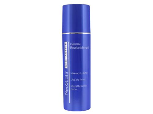 NeoStrata Skin Active Dermal Replenishment, a NeoStrata cream
