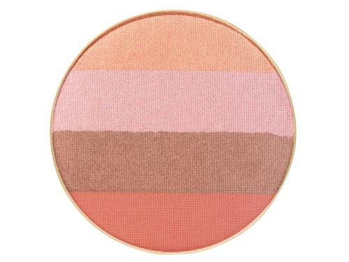 jane iredale Bronzer Refill - Peaches & Cream
