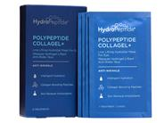 HydroPeptide PolyPeptide Collagel+ Eye Mask