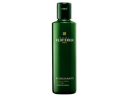 Rene Furterer FIORAVANTI Clarify and Shine Rinse