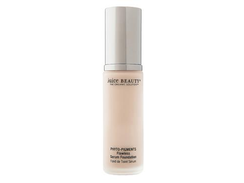 Juice Beauty PHYTO-PIGMENTS Flawless Serum Foundation - 11 Rosy Beige