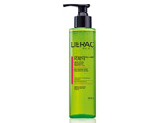 LIERAC Demaquillant Purete Purifying Cleanser