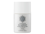 Laboratoire Remede Translucent UV Coat