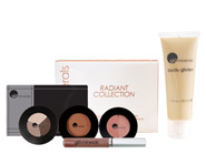 glo minerals Radiant Collection