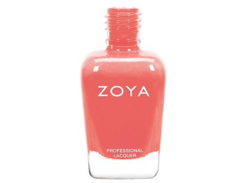Zoya Nail Polish - Wendy