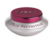 Guinot Age Nutritive