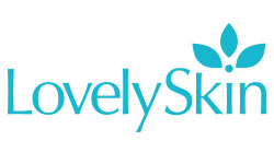 Logo for Daily Skin Care Packages