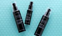 Meeting the D·E·J–Revision Skincare's Newest Innovation in Skin Health