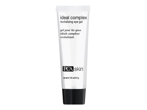 Free $20 PCA SKIN Ideal Complex Revitalizing Eye Gel