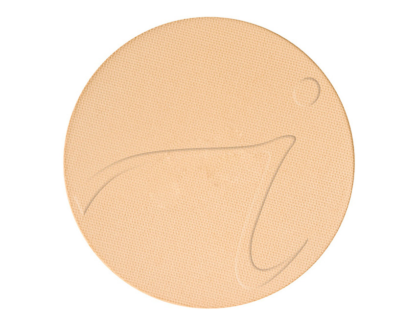 jane iredale PurePressed Base Refill SPF 20 - Golden Glow