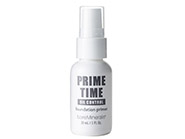 BareMinerals Prime Time Oil Control