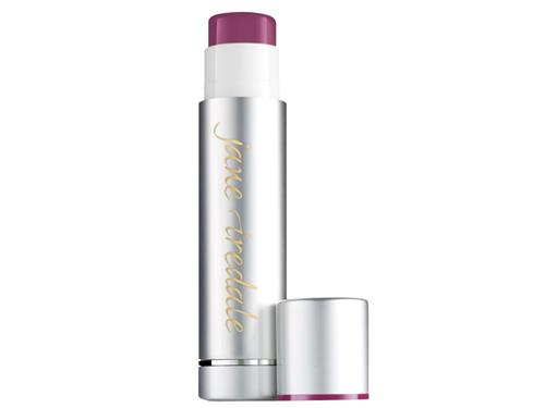 Jane Iredale LipDrink Lip Balm - Crush
