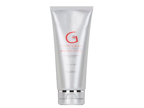 Glycolix ELITE Body Lotion 15%