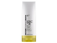 Peter Thomas Roth Ultra-Lite Oil-Free Sunblock SPF 30 - 4.2 oz, a Peter Thomas Roth sunscreen