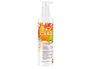 Bed Head Colour Combat Dumb Blonde Leave-in Conditioner