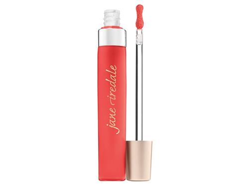 jane iredale PureGloss Lip Gloss - Spiced Peach