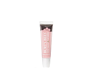 Burt's Bees 100% Natural Lip Shine